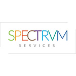 A Proud Service Provider in Spectrvm Services
