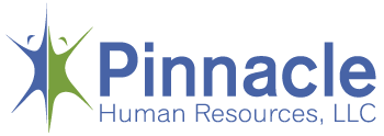Pinnacle Human Resources